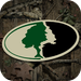 Official Mossy Oak® Camo Wallpapers