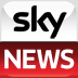 Sky News for iPad